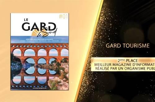 Gard ©