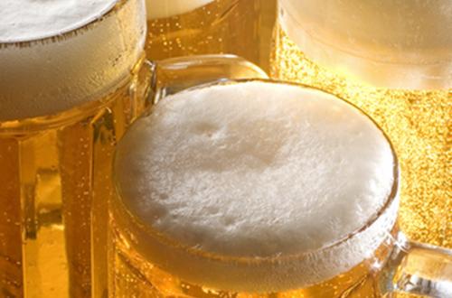 bière uzès ©