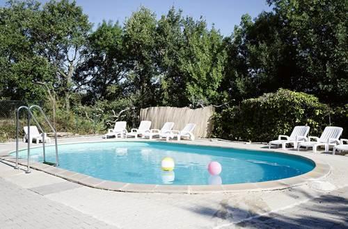 La piscine ©