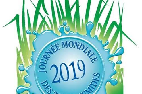 Journée Mondiale des Zones Humides ©