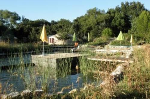 Jardins de Manthes 2 ©