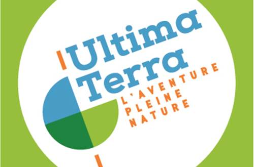 ULTIMA TERRA ©