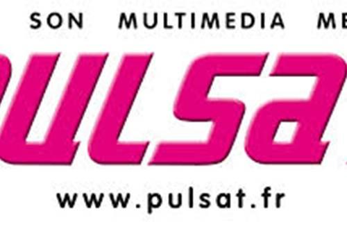 logo rouel bauer ©