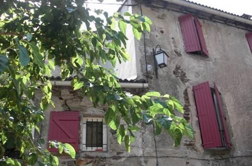 meuble-Saint-André-de-Valborgne1 ©
