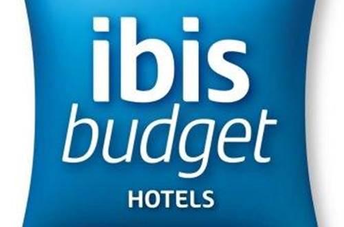 Ibis_Styles_logo_2012 WEB ©