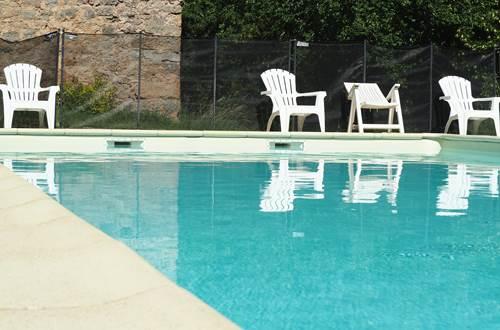 pradines piscine ©
