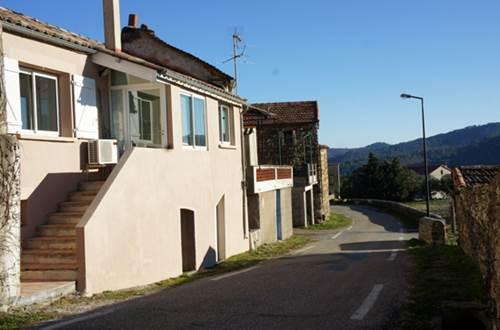 Gîte n°30G11801 – LE CHAMBON – location Gard © Gîtes de France Gard