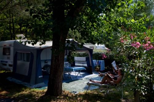 Camping-Domaine-de-Gaujac-12 ©