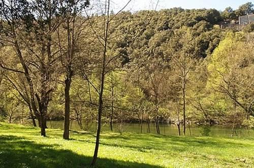 CAMP_Aire naturelle2 © © Camping Aire Naturelle