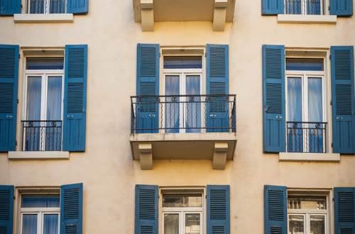 Hôtel Impérator © Sud de France Développement