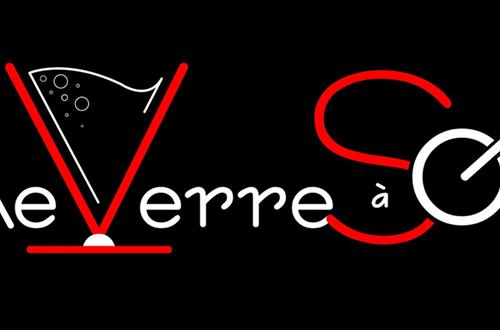 Le Verre A Soi - ALES ©