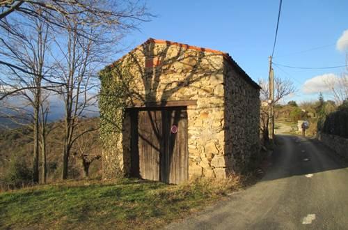 Gîte n°30G11121 – SUMENE – location Gard © Gîtes de France Gard