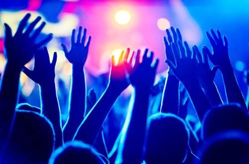 concert ©