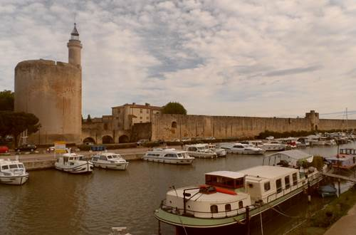 meuble-Aigues-Mortes1 ©