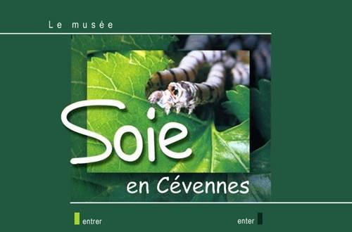 MUSEE DE LA SOIE ©