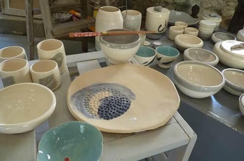 atelier_ceramique_marche_a_l_etoile_04-_thoiras ©