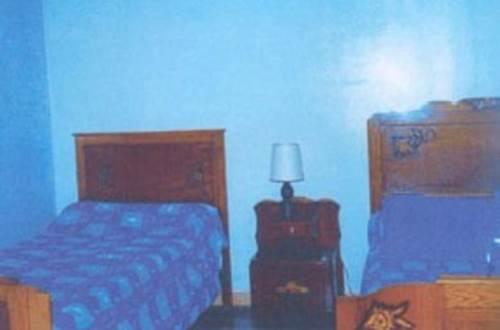 meuble-Anduze1 ©
