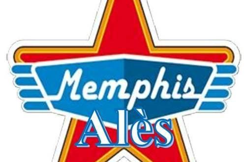 Memphis Coffee ©