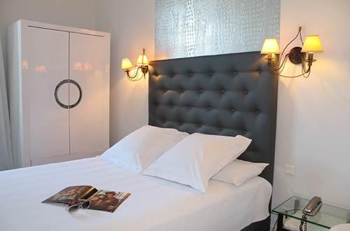 royal hotel ch2 ©