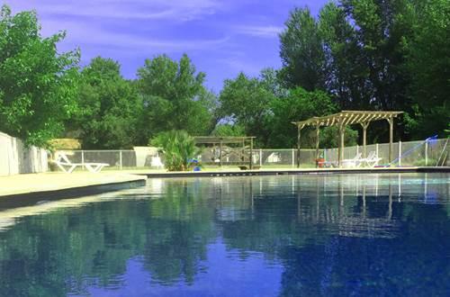 piscine gard cevennes hi ©