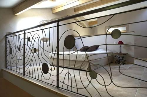 meuble-_bailleul-les_arbousses-_st_jean_du_gard_005 ©