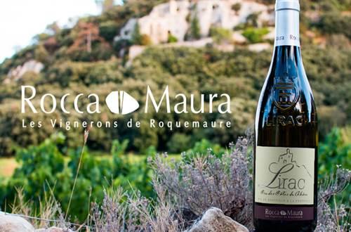 Rocca Maura ©