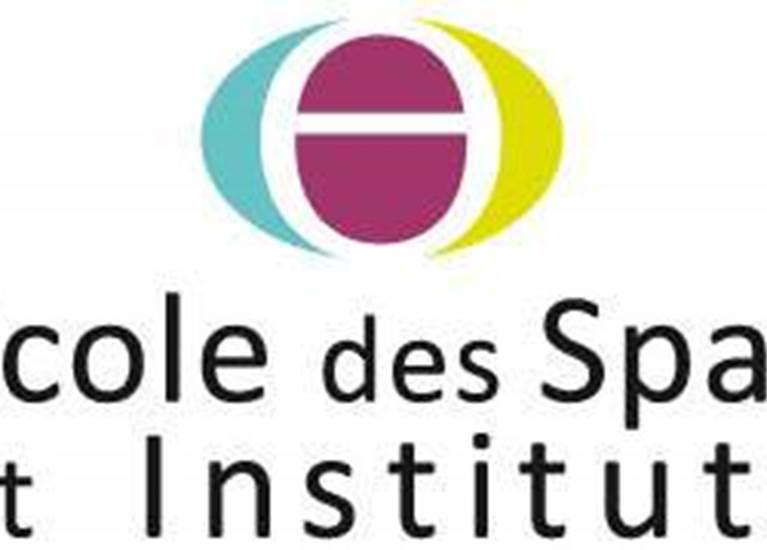 Ecole des Spas et Instituts