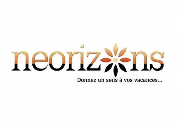 Neorizons Travel
