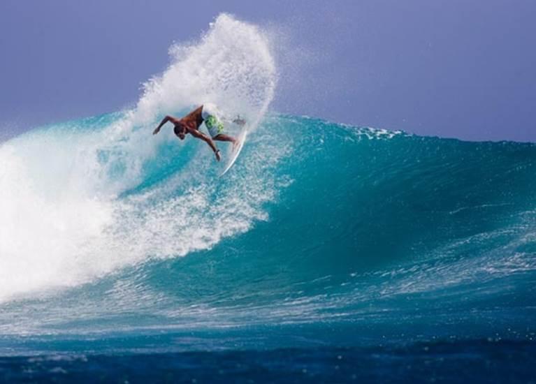 surf addict1