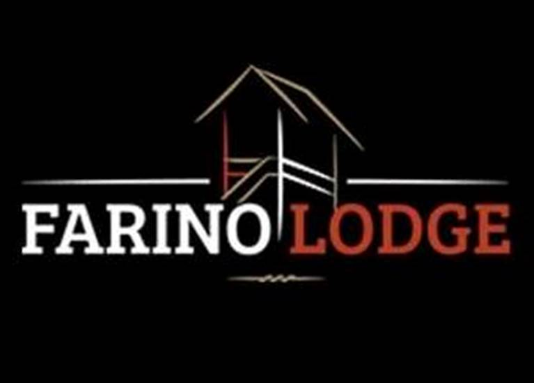 Farino Lodge