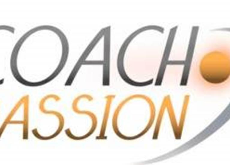 Coach Passion
