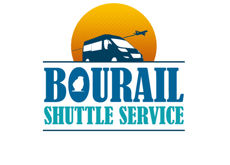 Bourail Shuttle Service