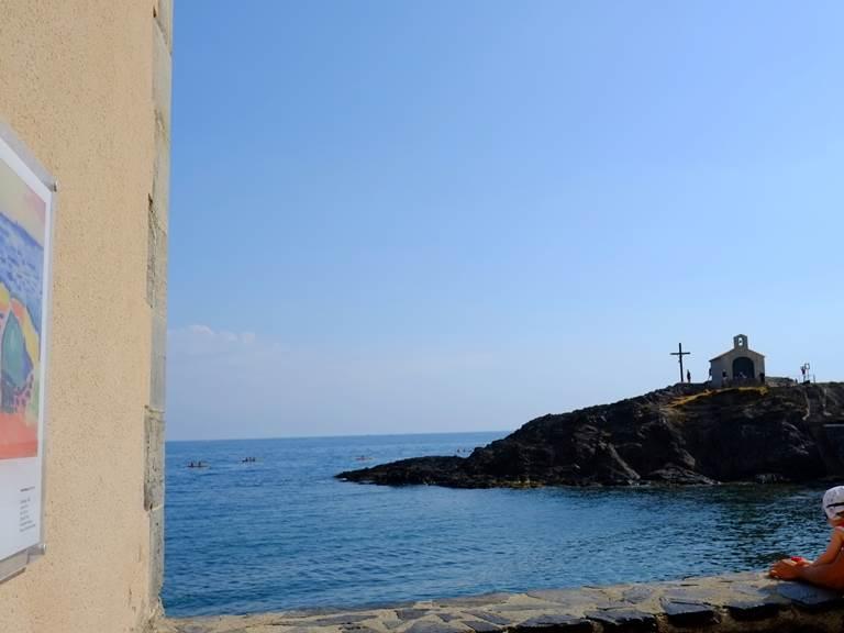 Location vacances Collioure - FRERE S.