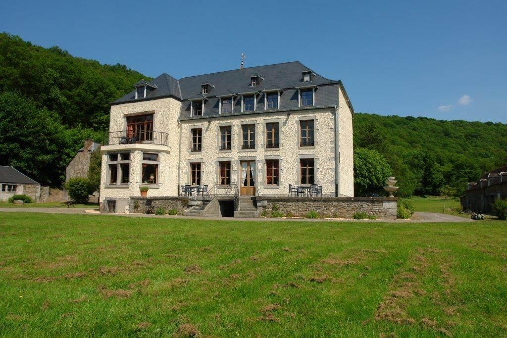 Château le Risdoux
