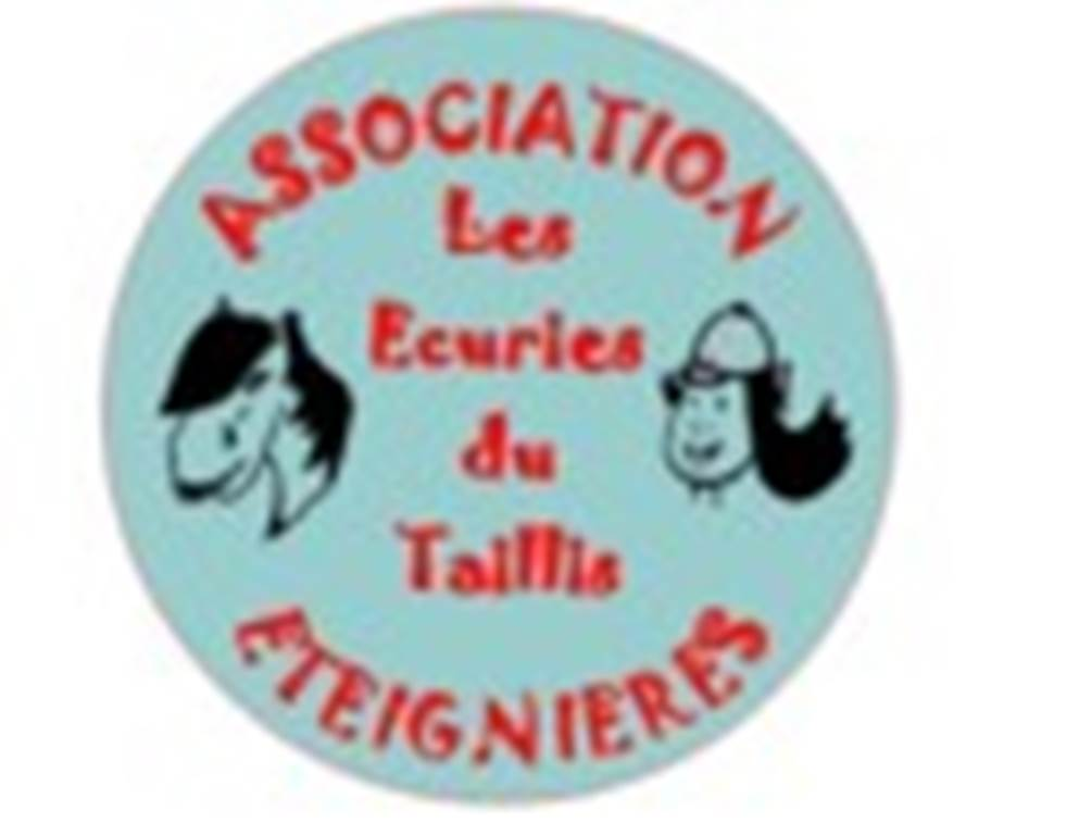 association écuries du Taillis
